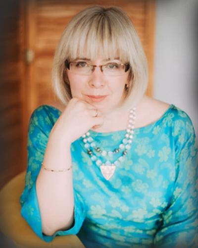 Чіканчі Оксана Володимирівна (+38-0522) 227-886, соціолог Кіровоградської обласної філармонії