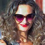 Олена Фронтасова, редактор телеканалу суспільного - відгук Кіровоградській обласній філармонії
