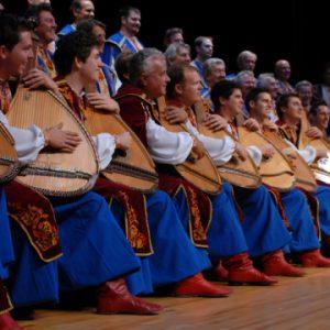 Унікальний концерт 29 вересня 2020 у Кропивницькому