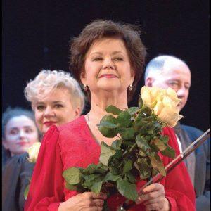 Визначено переможців обласної премії